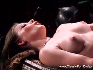 weibliche porno stars, die getan hat