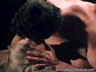 Classic Porn DVDs ausgezeichnete vintage siebziger Jahre porno