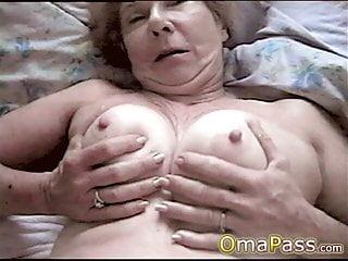 omapass nackte Oma pervert Bilder Zusammenstellung