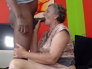 80 mit oma sex Fickfilme mit