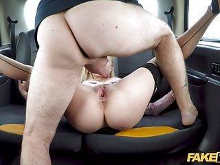 Big Tits von Studio Foxy Media Fake Hub Fake Taxi elizabeth romanova ehe vorschlag ablehnung ficken