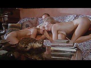 X Group Sex Rocco Siffredi Moana Pozzi dreier mit rocco - offerta indecente (1994)