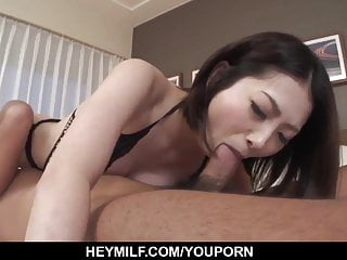 Experience von Studio Porno Static Hey MILF Nahaufnahme Erfahrung mit einem großen Schwanz für - mehr bei japanesemam