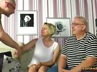 GanzGeil Rebecca Steel ehefotzen verleih 33 part 2 mehr deutsche swingers wifeshare