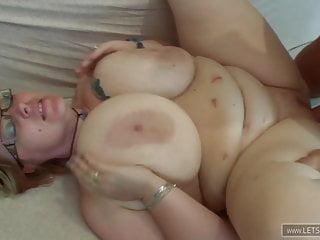 Big Tits von Studio Foxy Media Lets go dirty Dicke fette Titten wollen gebumst werden