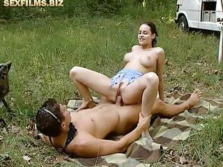 Sexfilms Michelle Wild Outdoor-Sex