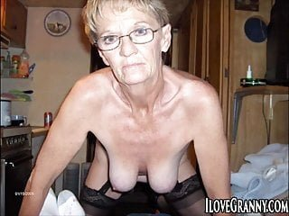 Oma Pass ilovegranny amateur reift und omas slideshow