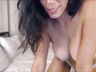 Big Tits von Studio Foxy Media Hot 4 MILF Geist blasen Göttin Selbstbefriedigung mit einem Spielzeug