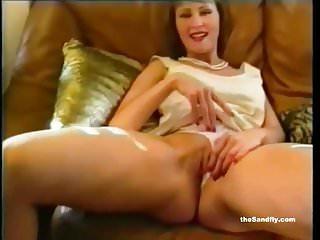 X Group Sex The Sandfly thesandfly sexbites - die geilste Hausfrau der Welt!
