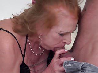 Sex With von Studio Viv Thomas Hot 4 MILF Old-n-young Mature NL Tina Kay heiße Familie Sex mit Oma und milf