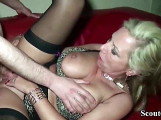 Herrin Sex-Video