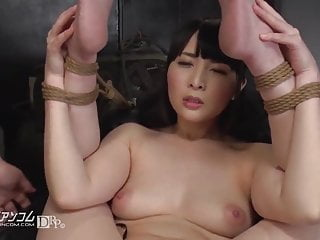 Caribbean Com ayu hanashiro :: string institute: easy masochist girl 2