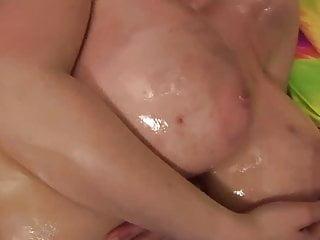 Big Boobs von Studio Private Privat Porno Terry Nova super hupen!!!! heute mit jana
