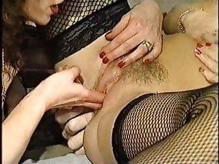 X Group Sex vsl08-g klassische retro Vintage deutsch 90er Jahre nod1
