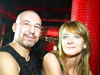 Liss Longlegs muschi movie - swinger-club report 6