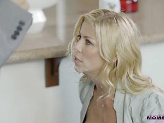Moms Teach Sex momsteachsex - Alexis Fawx Mütter Tag spritzen Zusammenstellung