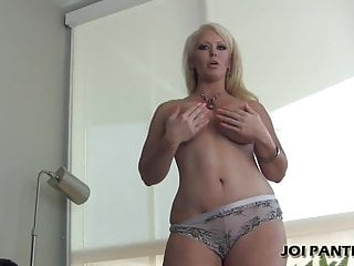I Love von Studio New Sensations JOI Panties Savannah Fox Ich liebe Ihre kleine Höschen Fetisch joi